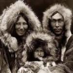«Арктическая истерия» современного финского искусства