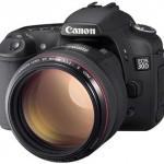 Чем цифровой фотоаппарат отличается от зеркального фотоаппарата