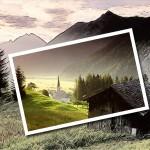 Основы искусства фотографии