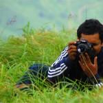 Несколько советов начинающим фотографам