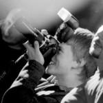 Статьи о фотографии