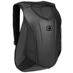 рюкзаки и сумки для мотоциклистов
