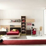 19_cool-boys-bedroom-ideas-by-zg-group-554x30011-580x314[1]
