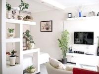 Способы украшения квартиры фотографиями