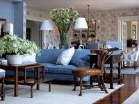Сделай свой дом уютным и гармоничным!