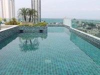 Недвижимость в Тайланде покупка с агентом