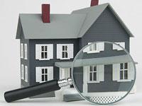 Оценка жилой недвижимости по каким причинам мероприятия проводятся чаще всего