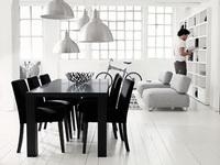 Фотографии мебели и интерьера
