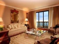 Фотографии для разных стилей гостиной