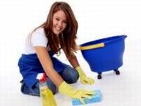 Новые технологии в уборке квартиры