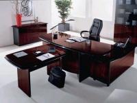 Какую обстановку выбрать для офиса?