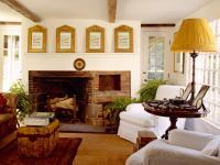 Interior_Beautiful_furniture_in_a_hall_009446_.jpg_little