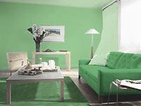Фотографии недорогое украшение дома