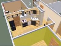 Что нужно знать при перепланировке квартиры