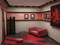 Роль фотографий в интерьере помещения