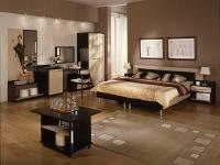 Особенности фотосъемки мебели