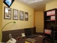 Дизайн с фотографиями в квартире