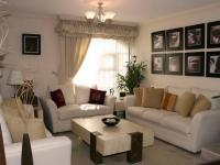 Фотографии в интерьере квартиры