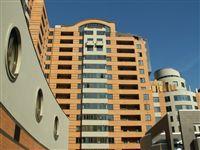 Аппартаменты в элитном квартале Литератор - выбор обеспеченных интеллектуалов столицы