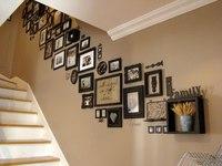 Несколько советов о том как украсить дом