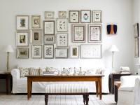 Best_Interior_Design_2012_IC