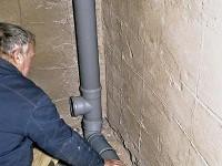 Водоснабжение и канализация снип