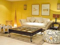 Фотографии в интерьере вашей квартиры
