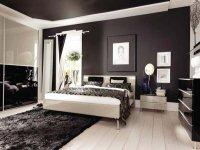 Фотографии в интерьере любой комнаты