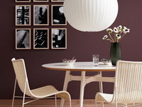 Размещение фотографий в вашем доме