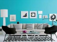 Размещаем фотографии на стене