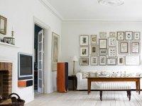 Фотографии - главное украшение вашего дома
