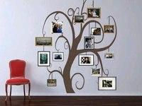 Способы размещения фотографий