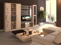 Как подобрать мебель в гостиную?