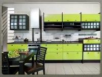 Фотография в интерьере вашей кухни