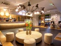 Дизайн интерьера гостиницы – важный аспект успешности гостиничного бизнеса