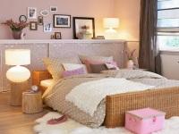 Дизайн комнаты: фотокомпозиции