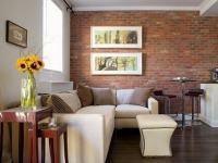 Как фото в доме влияют на нашу жизнь
