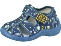 Качественную ли обувь носит ваш малыш