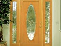 Разнообразие выбора дверей для украшения интерьера