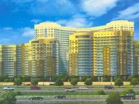 Элитные квартиры: все разнообразие выбора
