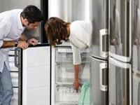 Как грамотно выбрать холодильник