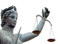 Если вы решили найти адвоката