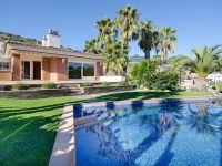 Дома и таунхаусы в Испании - это просто!