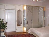 Как выбрать шкаф-купе для спальни