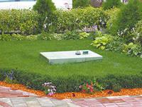 Особенности дренажной системы для загородного дома