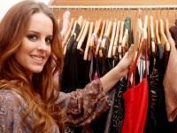 Важность выбора стиля одежды
