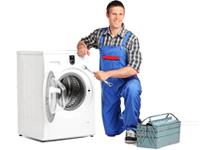 Если у вас сломалась стиральная машина