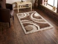Как выбрать качественный ковёр