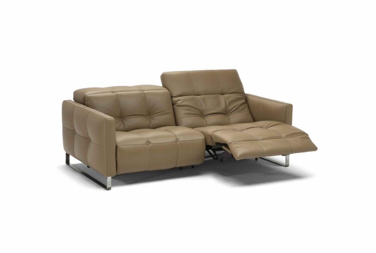 Где купить качественные диваны