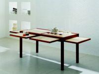 Лучшие столы-трансформеры от магазина MebShop